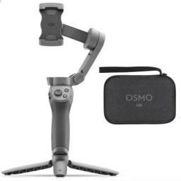 Osmo Mobile 3 DJI