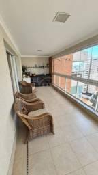 Apartamento em Jardim Goiás - Goiânia