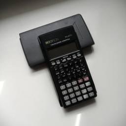 Kit 2 Calculadoras Científica