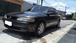Vectra GLS 1998 - Completo