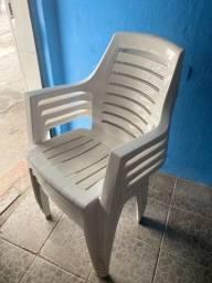 4 cadeiras 120 reais