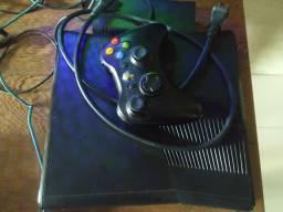 Xbox 360 Desbloquado