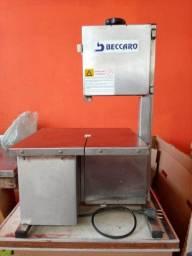 Maquina de filetar