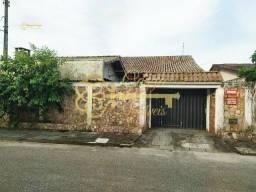 Casa-Padrao-para-Venda-em-Vila-Paranagua-Paranagua-PR