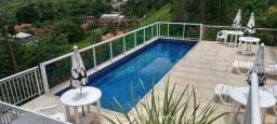 Vendo! Casa Duplex - Penedo-RJ