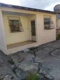 Casa José de Anchieta