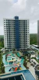 Salinas Exclusive Resort, Apt 37 m² R$41.000,00