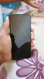 Título do anúncio: Xiaomi redmi note 8 pró ZERADOOO