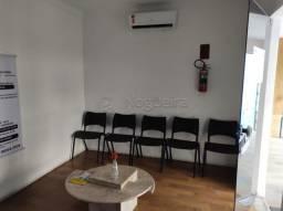 C1057-Casa para vender no Ipsep, valor R$800.000,00