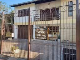 Casa à venda com 3 dormitórios em Teresópolis, Porto alegre cod:9936138