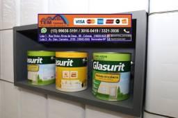 Título do anúncio: Tintas: Encontre Promoções e o Menor Preço em nossas Lojas