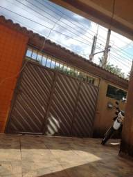 Título do anúncio: VENDO CASA EM JAPERI ,BAIRRO PEDRA LISA RJ .