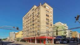 Apartamento para alugar com 1 dormitórios em Centro, Pelotas cod:8622