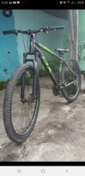 BICICLETA 29 MTB SHIMANO OX GLIDE 29