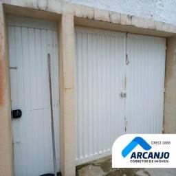Alugo Casa na Serraria - 250m², 3/4 Sendo 2 Suítes, Garagem Coberta p/ 4 Carros!