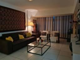 Apartamento Padrão à venda em Maceió/AL