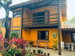 Casa em Itacimirim (D.D)