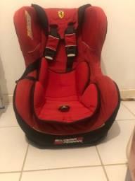 Cadeira Para Auto - De 0 a 25 Kg