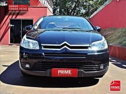 Citroën c4 2.0 Glx Pallas Bva 16v