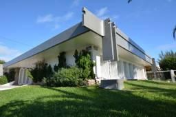 Casa 5 dormitórios em Atlântida