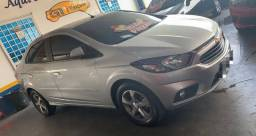 Chevrolet Prisma 1.0 MPFI JOY