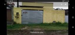 Vendo casa em Balneário na cidade de São Pedro da Aldeia
