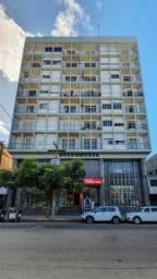 Apartamento para alugar com 3 dormitórios em Centro, Pelotas cod:5934