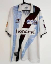 Camisa do Grêmio 1997