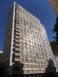 Apartamento à venda com 3 dormitórios em Centro histórico, Porto alegre cod:9938439