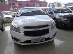 Chevrolet Cruze 1.8 lt 16v - 2016