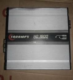 Taramps 1600