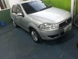 Fiat palio 1.o completo - 2008