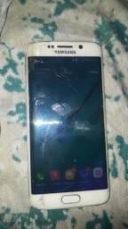 Galaxy s6 Edge 64 Gb