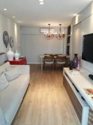 |JM| Apartamento Vila Lagoa com 92m2