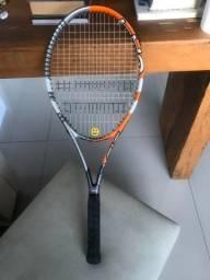 Raquete Tênis Babolat Magic Game Ultra Ligth