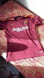 Camisa Barça