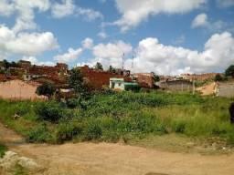 Terreno no bairro real de vitoria de santo antao