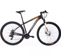 Bike MTB OGGI 10x 179.90