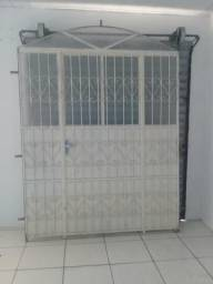 Linda porta