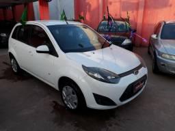 Ford Fiesta Ent.R$4.000,+48xR$679,00 - 2014