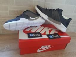 Tênis Nike Arrowz Masculino