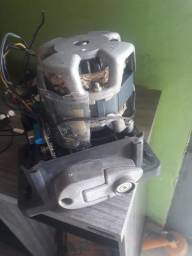 Motor para portao altomatico