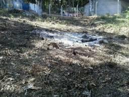 Terreno represa ibiuna