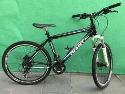 Bike Giant Pro ATX