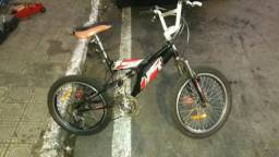 Bike 20 Cross