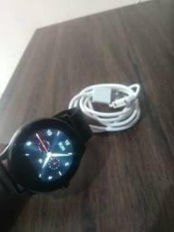 Relogio smartwatch k88h semi novo