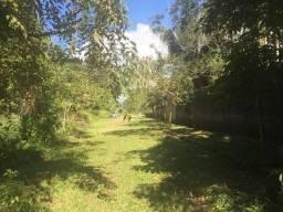 Terreno 500m² no Guarau