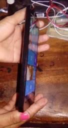 Lumia 640 XL V/ ou troco