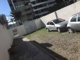Título do anúncio: Ref.: 106101 - Terreno em Recife, no bairro Boa Viagem