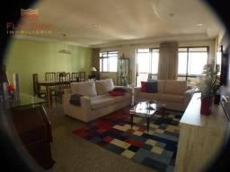 Apartamento no bairro dionísio torres, ceará, 4 dormitórios